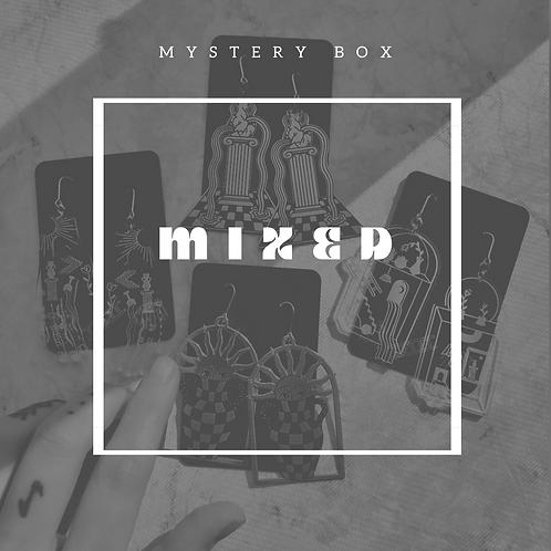 Mixed Mystery Box