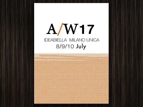 AW-17.jpg
