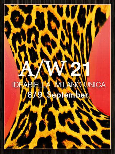 AW 21.jpg