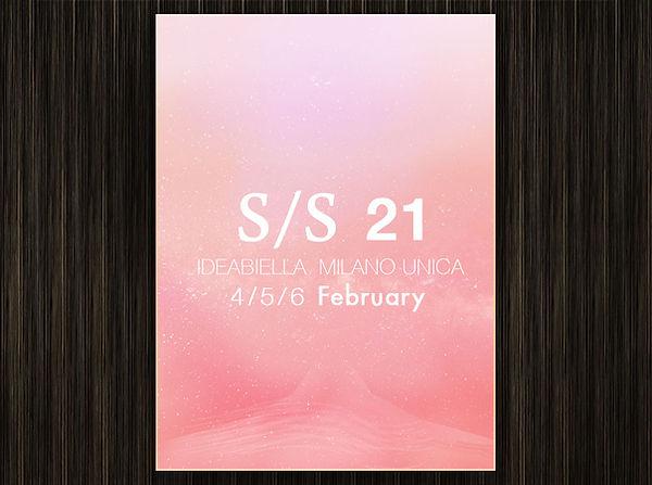 SS-21.jpg