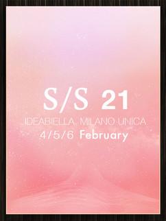 SS-21