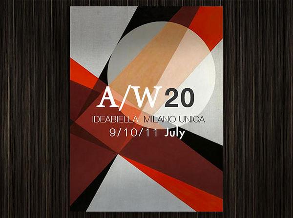 AW-20.jpg