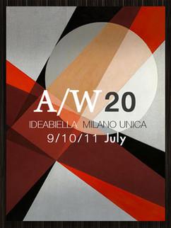 AW-20