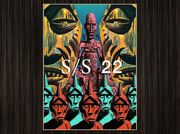 SS-22low.jpg