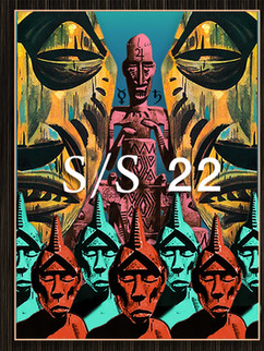 SS-22