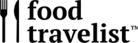 food logo.png