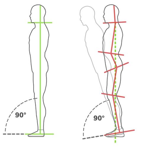 barefoot vs shoe balance.png