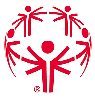 Special-Olympics-logo.png