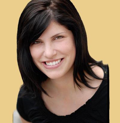 Teacher Tuesday - Kendra Hughes-Wintels