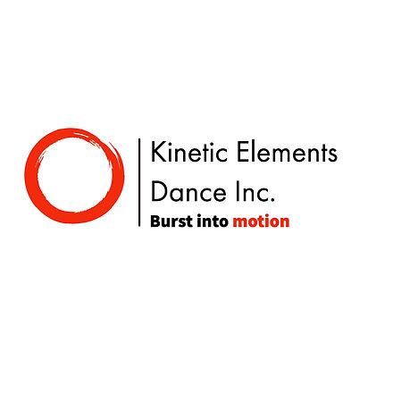 KE_Logo(1).jpg