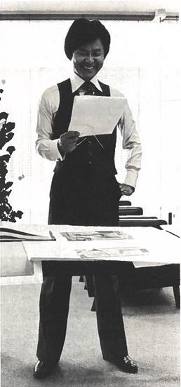 1980 kisho kurokawa judging