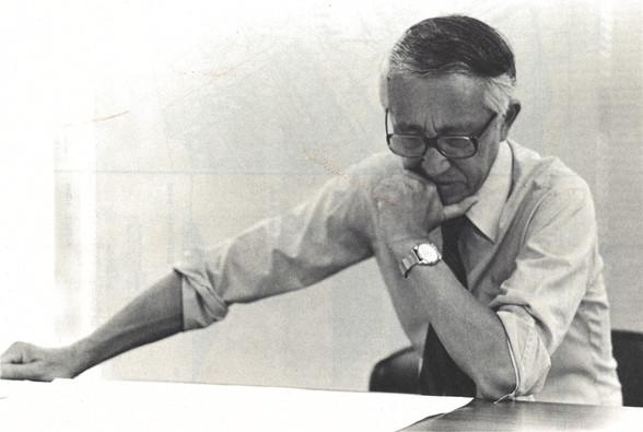 1994 fumihiko maki judging