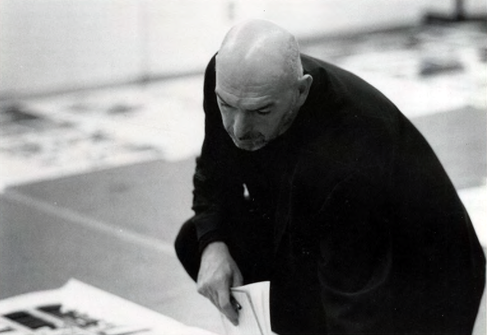 1995 jean nouvel judging