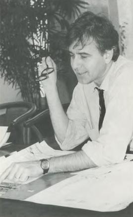 1989 bernard tschumi judging