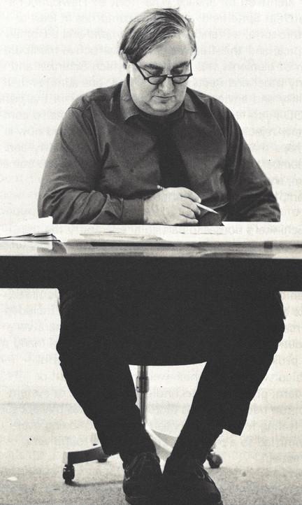 1979 james stirling judging