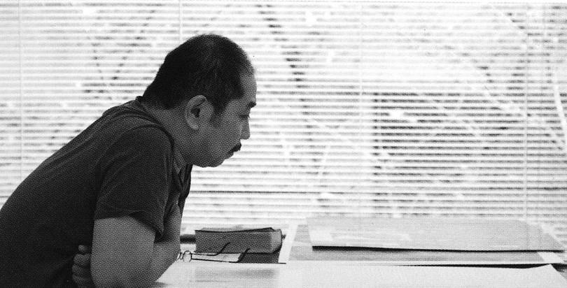 2009 jun aoki judging