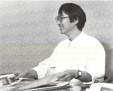 1988 toyo ito judging