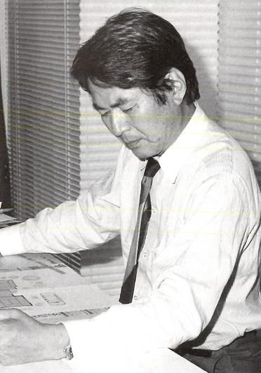1987 mayumi miyawaki judging
