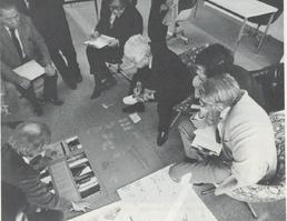 1983 ashihara, otaka, shimokobe, correa & graves judging