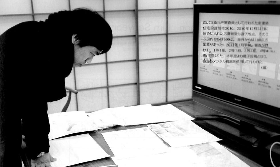 2010 ryue nishizawa judging