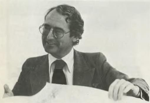 1976 richard meier judging