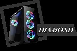 BOTAO DIAMOND.png