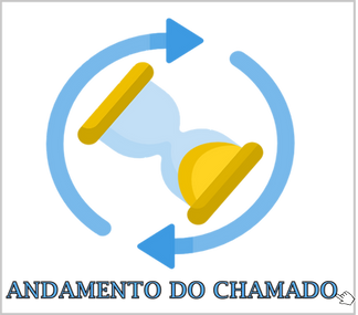ANDA CHAMDO.png