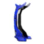 Suporte-Hammer-Azul1.png
