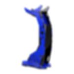 Suporte-Hammer-Azul2.png