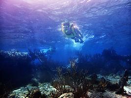 Snorkel01.JPG