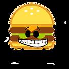 BNB_Mascot_Burger.png