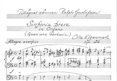 Sinfonia breve.PNG