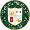 cornerstone seal.png