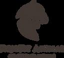logo_ostateczne_braz_przezroczyste.png