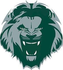 cornerstone lion.jpg