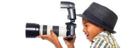 boy photographer.png