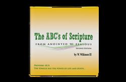 ABC's of Scripture