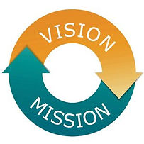 mission vision icon.jpg