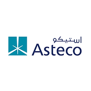 asteco development llc.png