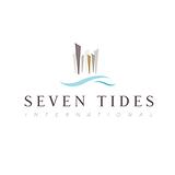 seven tides ltd.png