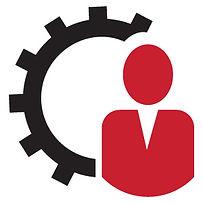 services iconn jpg.jpg