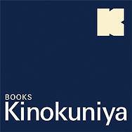 kinokuya 2.jpg
