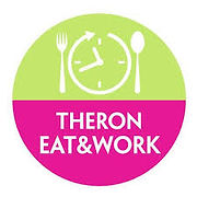 THERON RESTAURANT LLC.jpg