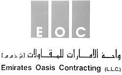 EOC_edited_edited_edited.jpg