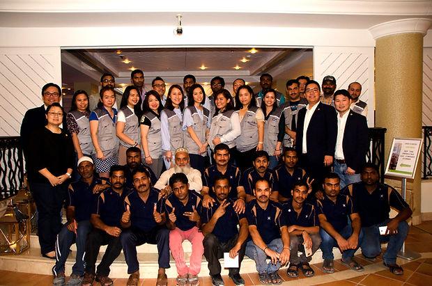 SEF DUBAI_GROUP PHOTO_edited.jpg
