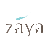 zaya real estate.png