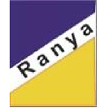 RANYA general cons.png