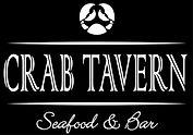 crab tavern.jpg