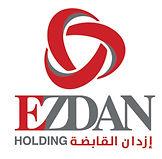 Edzan Logo.jpg