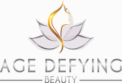 Age Defying Beauty FF.jpg
